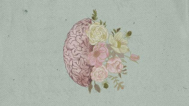 Misogyny, Illustration Tina Dobrajc