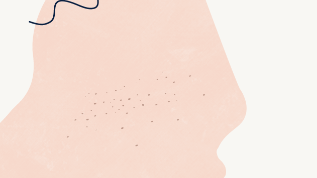 The Right to be a Human, Illustration: Lea Zupančič