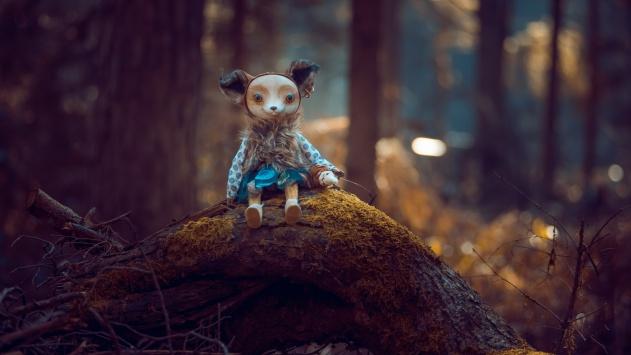 Zverinice iz Rezije, foto Jaka Varmuž